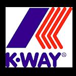 k_way_logo