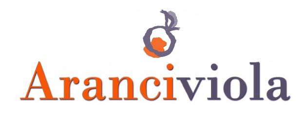 Aranciviola